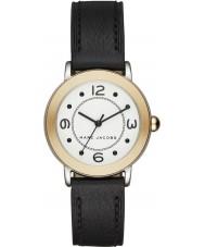 Marc Jacobs MJ1516 Dámské náramkové hodinky