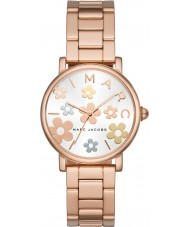 Marc Jacobs MJ3580 Dámské klasické hodinky