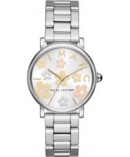 Marc Jacobs MJ3579 Dámské klasické hodinky