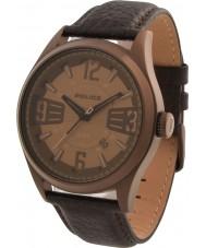 Police 13453JSBN-61 Pánské hodinky