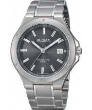 Pulsar PS9125X1 Pánské hodinky