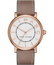 Marc Jacobs MJ1533 Dámské klasické hodinky
