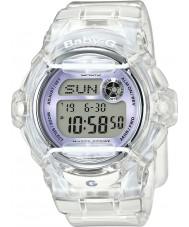 Casio BG-169R-7EER Dámské hodinky baby-g