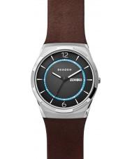 Skagen SKW6305 Pánské melbyové hodinky