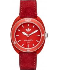 Adidas ADH3183 Dámské hodinky