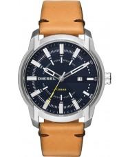 Diesel DZ1847 Pánské hodinky armbar