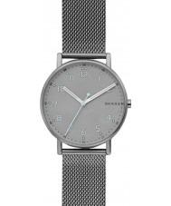 Skagen SKW6354 Pánské podpisové hodinky