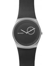 Skagen SKW6414 Pánské havene hodinky