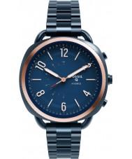 Fossil Q FTW1203 Dámy kompliment smartwatch