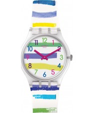 Swatch GE254 Hodinky Colorland