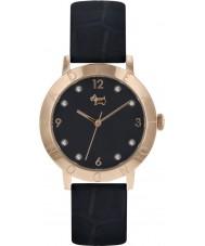 Radley RY2540 Dámy highgate dřevěné hodinky