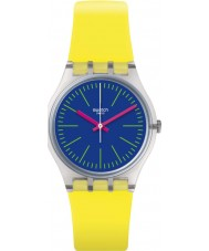 Swatch GE255 Hodinky Accecante