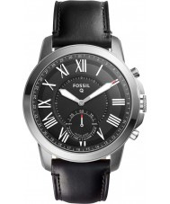 Fossil Q FTW1157 Mens udělit smartwatch