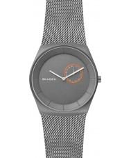 Skagen SKW6416 Pánské havene hodinky