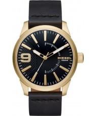 Diesel DZ1801 Pánská nsbb rašple hodinky