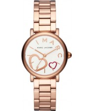 Marc Jacobs MJ3592 Dámské klasické hodinky