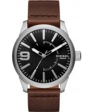 Diesel DZ1802 Pánská nsbb rašple hodinky