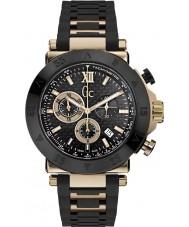 Gc X90021G2S Pánské sportovní hodinky gc-1
