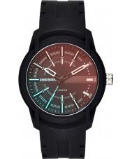 Diesel DZ1819 armbar hodinky