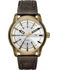 Diesel DZ1812 Pánská nsbb armbar hodinky