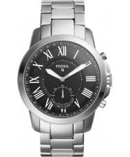 Fossil Q FTW1158 Mens udělit smartwatch