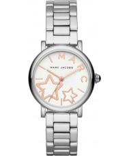 Marc Jacobs MJ3591 Dámské klasické hodinky