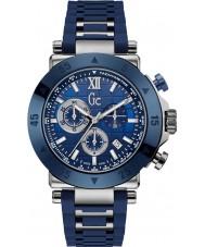 Gc X90025G7S Pánské sportovní hodinky gc-1