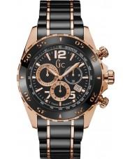 Gc Y02014G2 Pánské sportovní hodinky