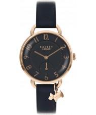 Radley RY2548 Dámské hodinky parku Southwark