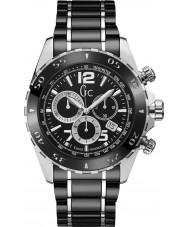 Gc Y02015G2 Pánské sportovní hodinky