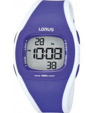 Lorus R2343GX9 Pánské hodinky