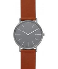 Skagen SKW6429 Pánské podpisové hodinky