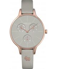Radley RY2390 Dámská SOHO žula kožený řemínek hodinky
