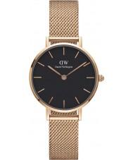 Daniel Wellington DW00100217 Dámská klasická drobná melodóza 28mm hodinky