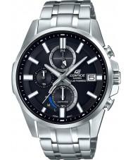 Casio EFB-560SBD-1AVUER Pánské exkluzivní hodinky budov