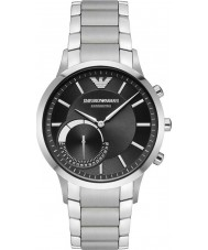Emporio Armani Connected ART3000 Mens smartwatch