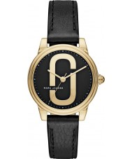 Marc Jacobs MJ1578 Dámské hodinky Corie