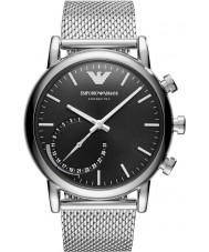 Emporio Armani Connected ART3007 Mens smartwatch