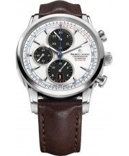 Maurice Lacroix PT6288-SS001-130-1 Pánské hodinky pánské