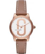 Marc Jacobs MJ1579 Dámské hodinky Corie