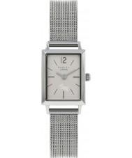 Radley RY4291 Dámské hodinky z prvotřídní kopce