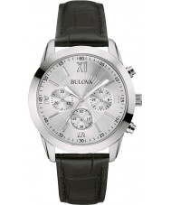 Bulova 96A162 Pánské hodinky