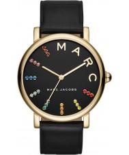 Marc Jacobs MJ1591 Dámské klasické hodinky