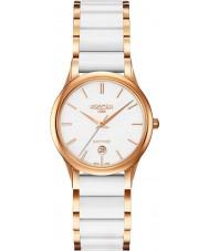 Roamer 657844-49-25-60 Dámy hodinky c-line