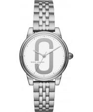 Marc Jacobs MJ3559 Dámské hodinky Corie