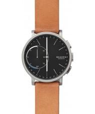 Skagen Connected SKT1104 Pánské hagen smartwatch