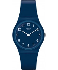 Swatch GN252 Blueway hodinky
