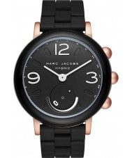 Marc Jacobs Connected MJT1006 Dámská riley smartwatch