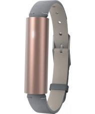 Misfit S514BM0RD Ray fitness a spánek tracker hodinky kompatibilní s operačním systémem Android a iOS