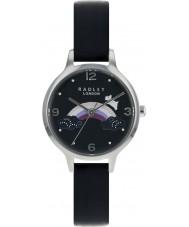 Radley RY2556 Dámské dýhové hodinky